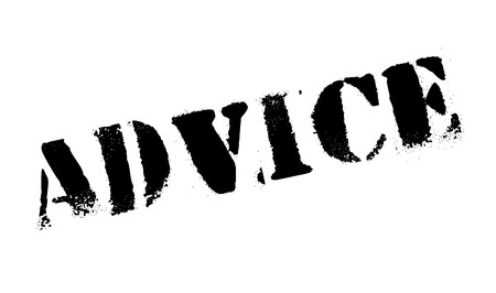 injunction: Advice rubber stamp