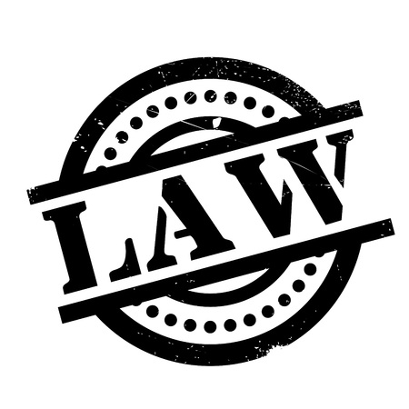 parliament: Law rubber stamp