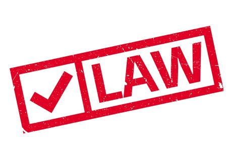lawmaking: Law rubber stamp