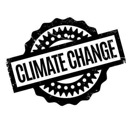 unethical: Climate Change rubber stamp. Grunge design with dust scratches. Effects can be easily removed for a clean, crisp look. Color is easily changed.