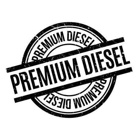 remuneraciÓn: sello de goma diesel premium