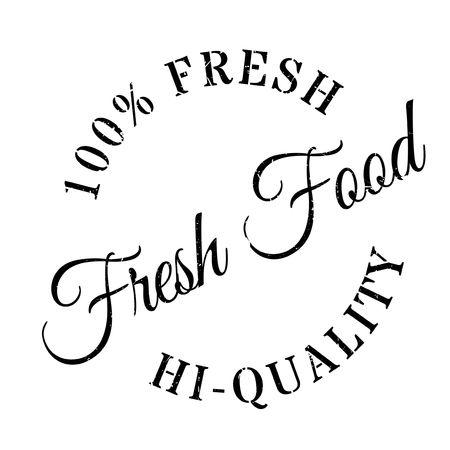 신선한 음식 스탬프입니다. 먼지 흠집 그런 지 디자인입니다. 효과는 깨끗하고 선명한 모양으로 쉽게 제거 할 수 있습니다. 색상이 쉽게 바뀝니다.