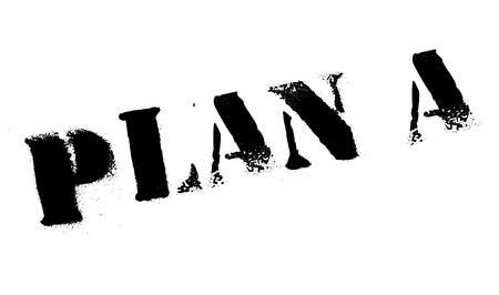 stratagem: Plan a stamp