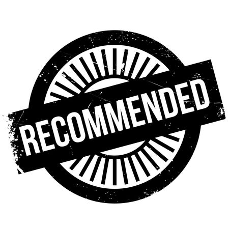recommended: Recommended stamp rubber grunge