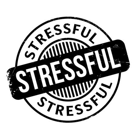 guardar silencio: sello de goma estresante. Diseño de Grunge con los rasguños polvo. Los efectos se pueden quitar fácilmente para una apariencia limpia y nítida. En color se cambia fácilmente.