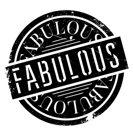 peachy: Fabulous rubber stamp