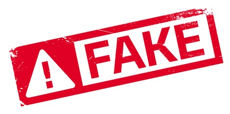 hoax: Fake scratches. Effects can be easily removed for a clean, crisp look. Color is easily changed.