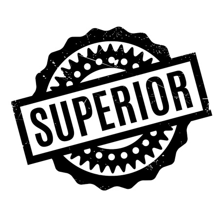 overbearing: Superior rubber stamp. Grunge design with dust scratches. Effects can be easily removed for a clean, crisp look. Color is easily changed.