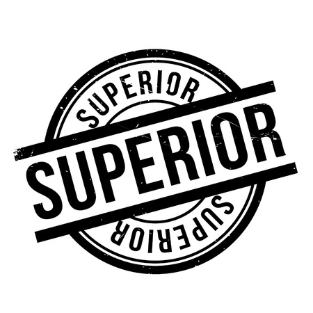 unrivalled: Superior rubber stamp. Grunge design with dust scratches. Effects can be easily removed for a clean, crisp look. Color is easily changed.