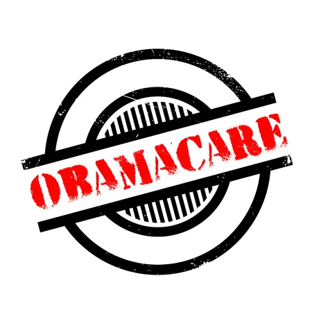 tax policy: Obamacare rubber stamp