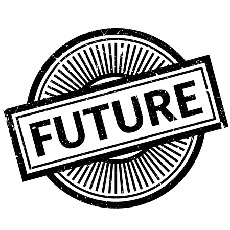 ambitions: Future rubber stamp