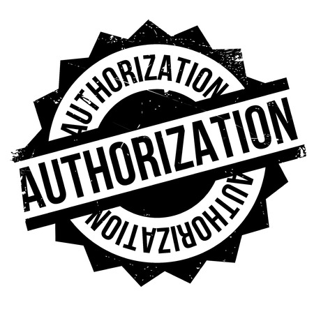 override: Authorization rubber stamp. Grunge design with dust scratches. Effects can be easily removed for a clean, crisp look. Color is easily changed.