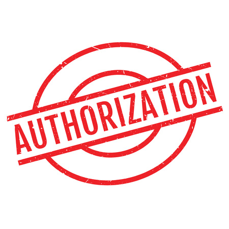 faa: Authorization rubber stamp. Grunge design with dust scratches. Effects can be easily removed for a clean, crisp look. Color is easily changed.