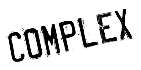 bewildering: Complex rubber stamp. Grunge design with dust scratches. Effects can be easily removed for a clean, crisp look. Color is easily changed.