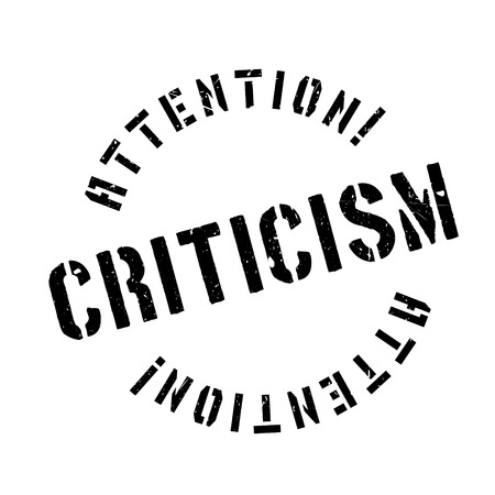 cursed: Criticism rubber stamp. Grunge design with dust scratches. Effects can be easily removed for a clean, crisp look. Color is easily changed.