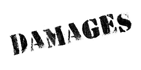 ravage: Damages rubber stamp. Grunge design with dust scratches. Effects can be easily removed for a clean, crisp look. Color is easily changed. Illustration