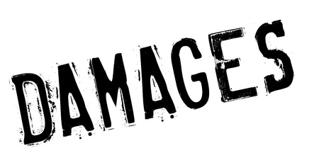 deterioration: Damages rubber stamp. Grunge design with dust scratches. Effects can be easily removed for a clean, crisp look. Color is easily changed. Illustration