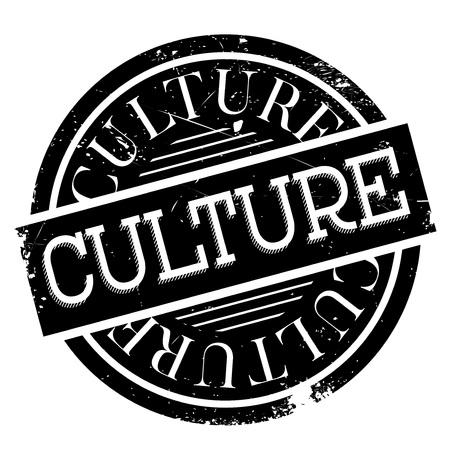 poet: Culture rubber stamp. Grunge design with dust scratches. Effects can be easily removed for a clean, crisp look. Color is easily changed.