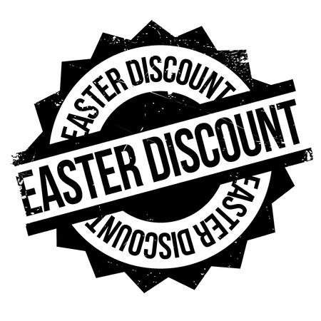 lent: Easter Discount rubber stamp. Grunge design with dust scratches. Effects can be easily removed for a clean, crisp look. Color is easily changed.
