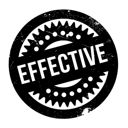 emphatic: Effective rubber stamp. Grunge design with dust scratches. Effects can be easily removed for a clean, crisp look. Color is easily changed.