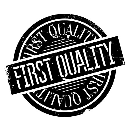 inaugural: First Quality rubber stamp. Grunge design with dust scratches. Effects can be easily removed for a clean, crisp look. Color is easily changed.