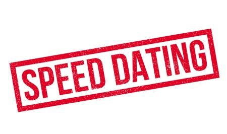 Dating scammer telefoonnummers