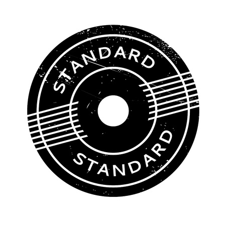 criterion: Standard rubber stamp. Grunge design with dust scratches. Effects can be easily removed for a clean, crisp look. Color is easily changed.