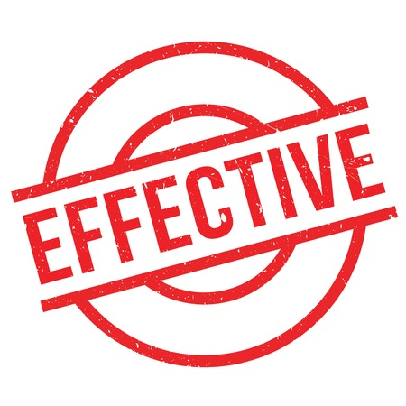 operative: Effective rubber stamp. Grunge design with dust scratches. Effects can be easily removed for a clean, crisp look. Color is easily changed.