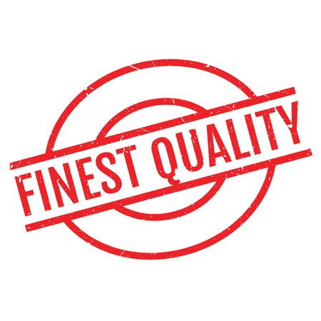 Finest Quality rubber stamp. Grunge design with dust scratches. Effects can be easily removed for a clean, crisp look. Color is easily changed.
