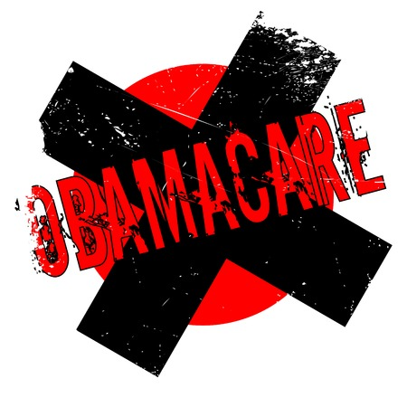 poverty: Obamacare rubber stamp. Grunge design with dust scratches. Effects can be easily removed for a clean, crisp look. Color is easily changed.