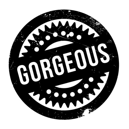 marvelous: Gorgeous rubber stamp. Grunge design with dust scratches. Effects can be easily removed for a clean, crisp look. Color is easily changed. Illustration