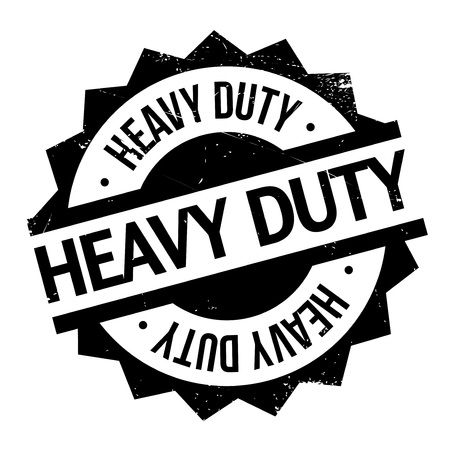 Heavy Duty rubber stamp. Grunge design with dust scratches. Effects can be easily removed for a clean, crisp look. Color is easily changed.