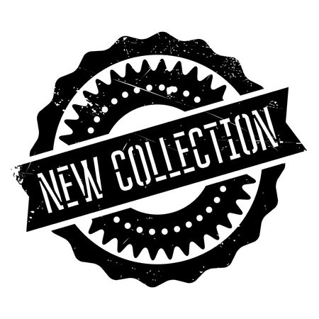 collation: New collection stamp. Grunge design with dust scratches. Effects can be easily removed for a clean, crisp look. Color is easily changed.
