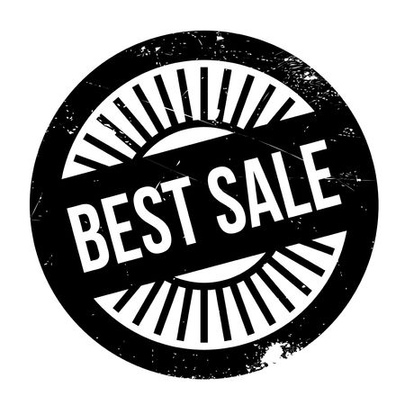 Best sale stamp. Grunge design with dust scratches. Effects can be easily removed for a clean, crisp look. Color is easily changed. Illustration