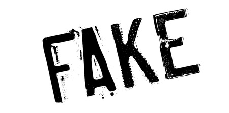 counterfeit: Fake scratches. Effects can be easily removed for a clean, crisp look. Color is easily changed.