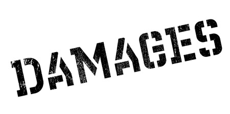 havoc: Damages rubber stamp. Grunge design with dust scratches. Effects can be easily removed for a clean, crisp look. Color is easily changed. Illustration