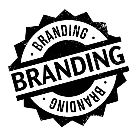 taint: Branding stamp. Grunge design with dust scratches. Effects can be easily removed for a clean, crisp look. Color is easily changed.