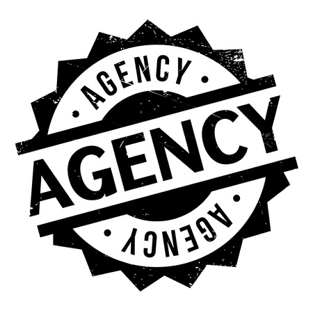 commission: Agency stamp. Grunge design with dust scratches. Effects can be easily removed for a clean, crisp look. Color is easily changed.