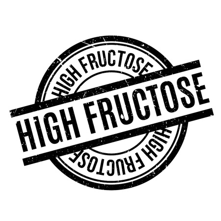 maltose: High Fructose rubber stamp. Grunge design with dust scratches. Effects can be easily removed for a clean, crisp look. Color is easily changed.