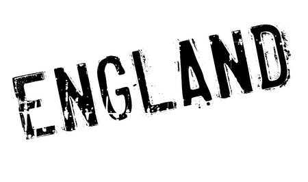 made manufacture manufactured: England rubber stamp. Grunge design with dust scratches. Effects can be easily removed for a clean, crisp look. Color is easily changed. Illustration