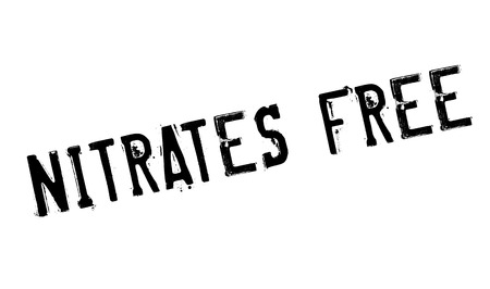 nitro: Nitrates Free rubber stamp. Grunge design with dust scratches. Effects can be easily removed for a clean, crisp look. Color is easily changed.