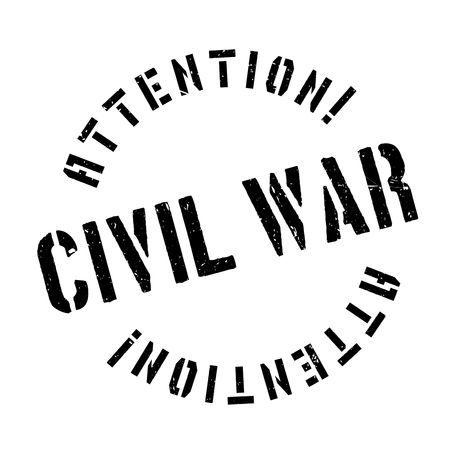hostile: Civil War rubber stamp. Grunge design with dust scratches. Effects can be easily removed for a clean, crisp look. Color is easily changed.