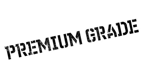 recompense: Premium Grade rubber stamp. Grunge design with dust scratches. Effects can be easily removed for a clean, crisp look. Color is easily changed.