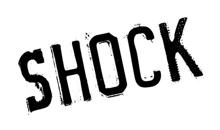 praise: Shock rubber stamp. Grunge design with dust scratches. Effects can be easily removed for a clean, crisp look. Color is easily changed.
