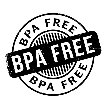 bpa: Bpa Free rubber stamp. Grunge design with dust scratches. Effects can be easily removed for a clean, crisp look. Color is easily changed.