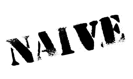 unprofessional: Naive rubber stamp. Grunge design with dust scratches. Effects can be easily removed for a clean, crisp look. Color is easily changed.