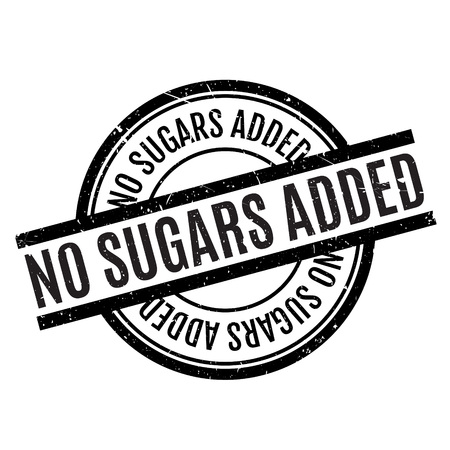 maltose: No Sugars Added rubber stamp. Grunge design with dust scratches. Effects can be easily removed for a clean, crisp look. Color is easily changed.