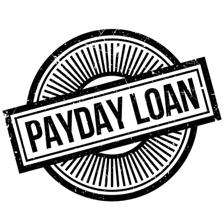 Best payday loans company image 1