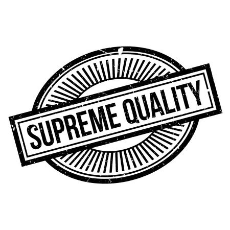 Supreme Quality rubber stamp. Grunge design with dust scratches. Effects can be easily removed for a clean, crisp look. Color is easily changed.