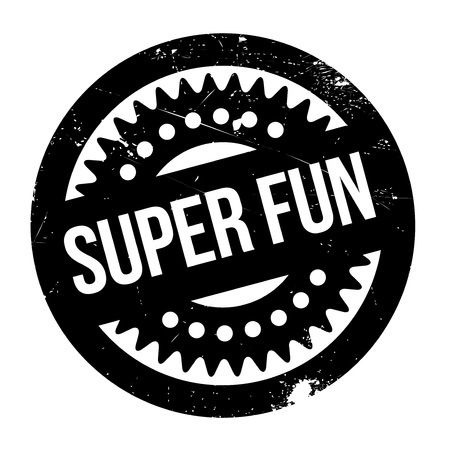 sensational: Super Fun rubber stamp. Grunge design with dust scratches. Effects can be easily removed for a clean, crisp look. Color is easily changed.